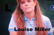 Louise Miller