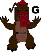 Grindz (486)