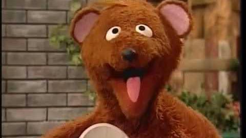 Sesame Street Episode 3945 FULL