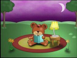 What If World (BJ's Teddy Bear Club).jpg