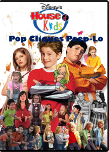New Dinsey's House of Kids - Pop Cliques Peep-Lo.png
