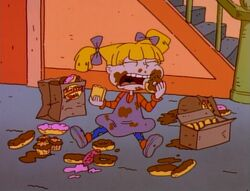 Rugrats Angelica Orders Out.jpg