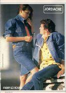 0ea86fb1b0c4d7c542b963b83536853b--seventeen-magazine-s-fashion