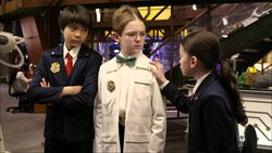 Odd Squad A Case of the Sing-Alongs.jpg