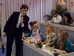 Our Very First Telethon.png