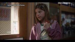 Sandy Hook Promise school shooting PSA