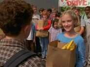 Malcolm In The Middle0205