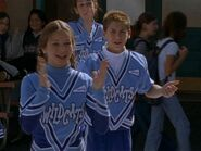 Malcolm In The Middle02861