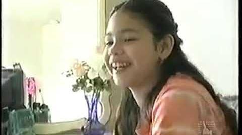 2004 PBS KIDS IDAHO PUBLIC TELEVISION CH 4 Part 5