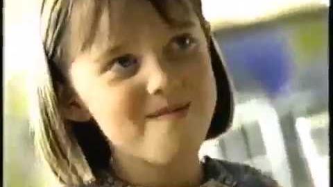 Nick Jr Commercials 02261998