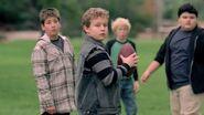 Official Super Bowl Commercial 2013