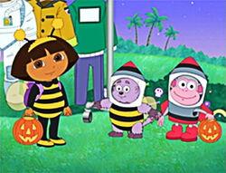 Dora-Halloween-Parade-episodes-online-4.jpg