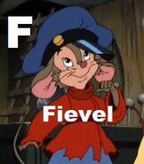 Fievel