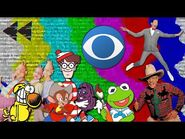 CBS Saturday Morning Cartoons - 1992 - Full Episodes with Commercials