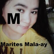 Marites Mala-ay