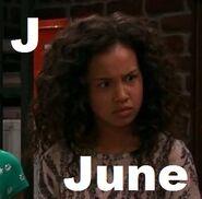 June-NRDD