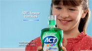 Actkids07