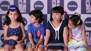 Behind the scenes - NIVEA Body Deodorizer Ad with Anushka Sharma