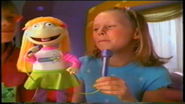 Disney's House of Kids - Music Time 11 Michelle Tanner's Dance & Play Along