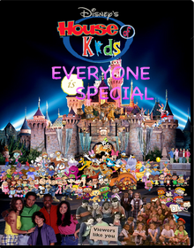 New Disney's House of Kids - Everyone Is Special.png