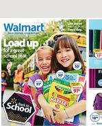 Walmart-Weekly-Ad-Preview-Jul-31-Aug-15-2015