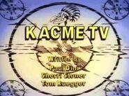 Kacmetv1
