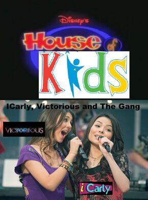 The Disney's House of Kids Movie - ICarly, Victorious and The Gang.jpg