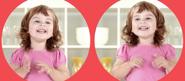 TwinsScreenshot 2020-04-07-15-31-08