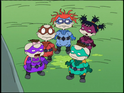 Adventure Squad.png