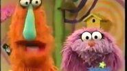 Sesame Street Episode 3988 FULL