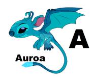 Auroa (506)