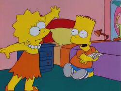 Bart Sells His Soul.JPG