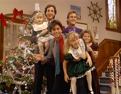 Our very first christmas show123.png