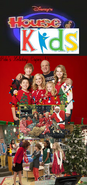 Disney's House of Kids - Pete's Holiday Caper 14- It's The Best Christmas Ever