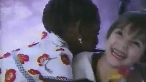 April 2002 Nick Jr Commercial breaks Little Bill Blues Clues tape Part 12