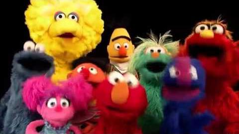 Sesame Street S46E05