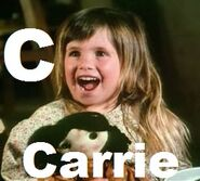 Carrie-ingalls(lindsay-sidney-greenbush)in-little-house-on-the-pairie
