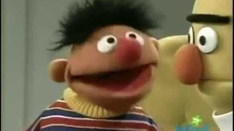 Sesame Street Episode 3898 (FULL)