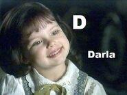 Darla Hood