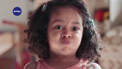 NIVEA Funny Kids Ads 2017 BODY DEODORIZER 2.jpg