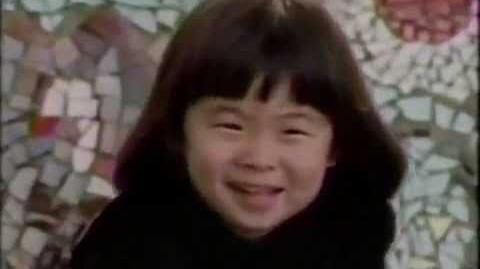 KiDEO Five Kids WTTW