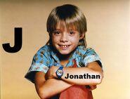 Jonathan Bower