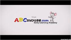 Abcmouse01.jpg