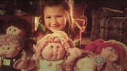 Cabbage-patch-kids-growing-up-large-1