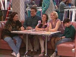 Roseanne1.jpg