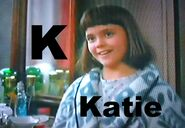 Katie (from Mermaids)