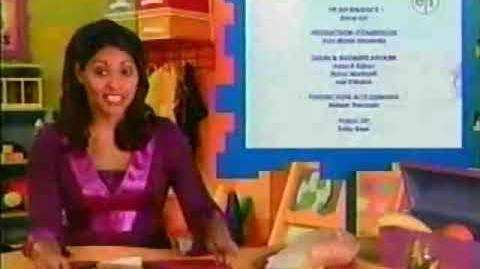 Pbs kids preschool block commercial breaks