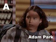 Adam Park