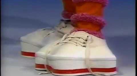 Sesame Street Episode 3429