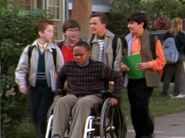Malcolm in the Middle901
